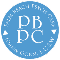 Palm Beach Psych Care